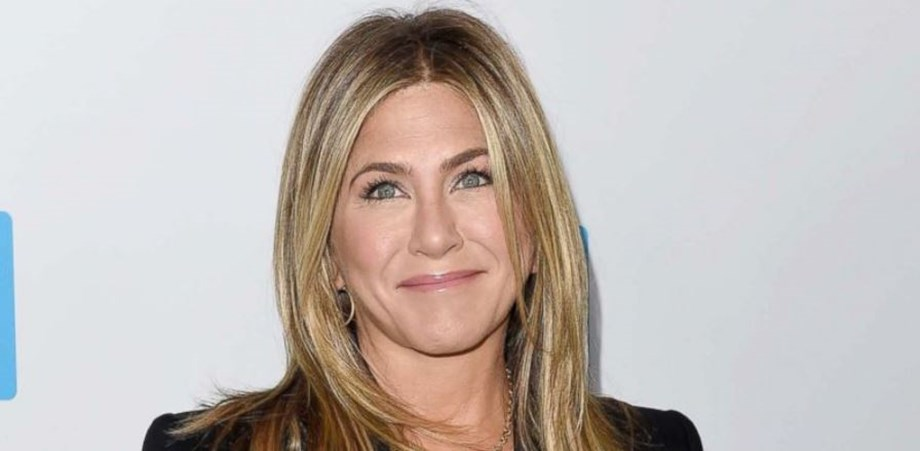 Actress Jennifer Aniston hires personal trainer for boxing workouts