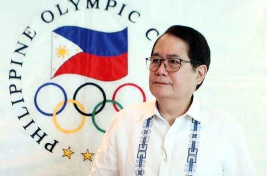 Philippines' reverse decision to pull out of basketball tournament at Asian Games