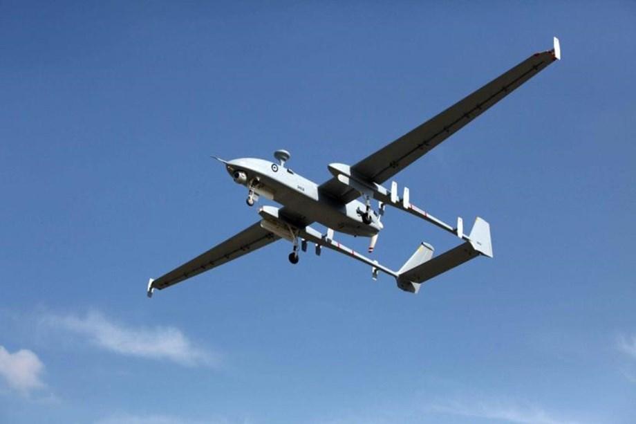 Govt sets task force for preparation of roadmap for aviation industry