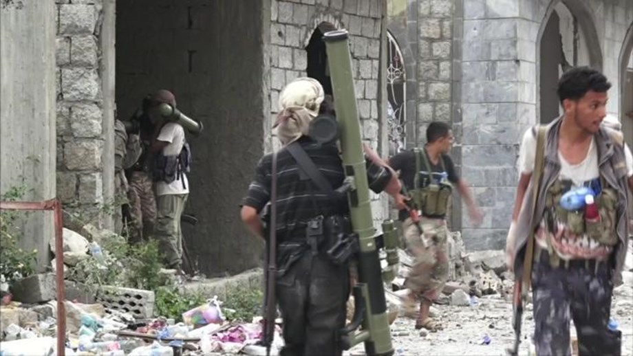 Yemen: US allies do not defeat al-Qaeda but pay it to leave