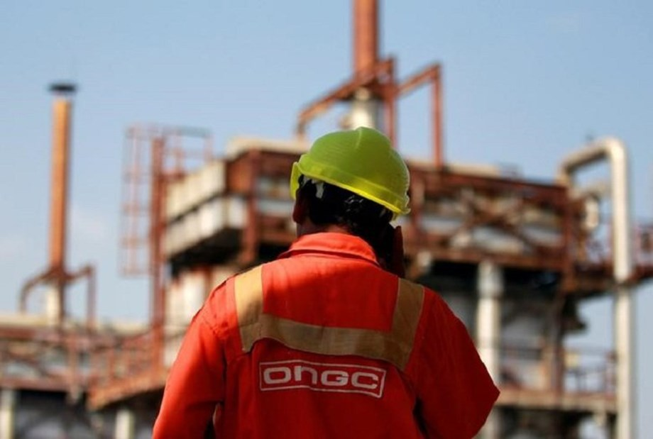 EBITDA provides cash flow to ONGC to reduce borrowings: Moody's Investors Service