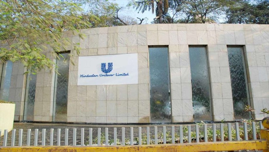 HUL to acquire 'Adityaa Milk' ice cream and frozen desserts business