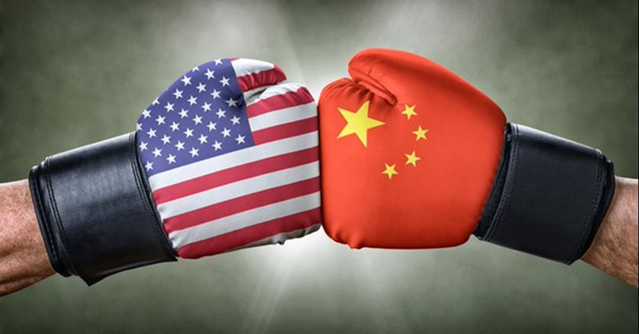 Escalating tensions with U.S. take toll on China, Turkey