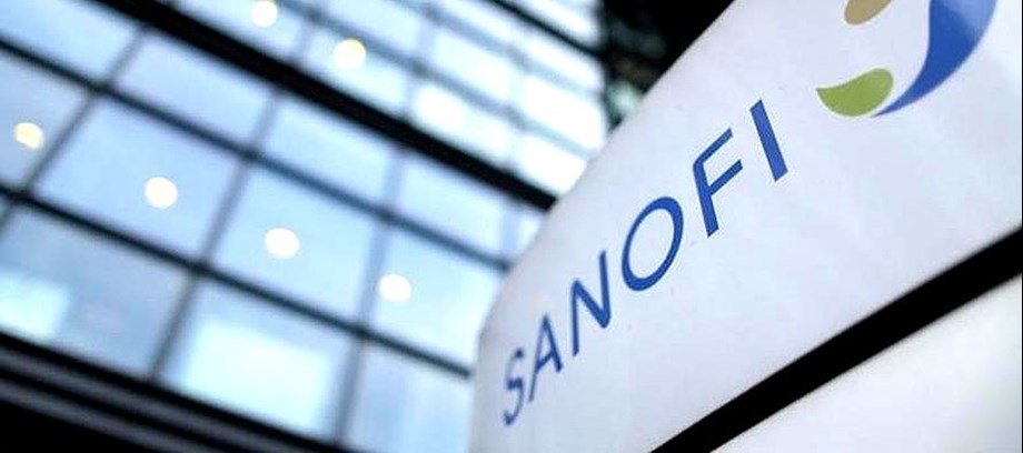 Sanofi launches its multiple sclerosis treatment drug in India