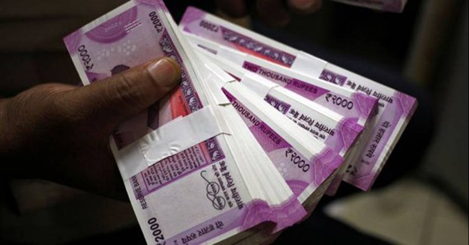 Dena Bank Q1 loss widens to Rs 722 cr on higher NPAs