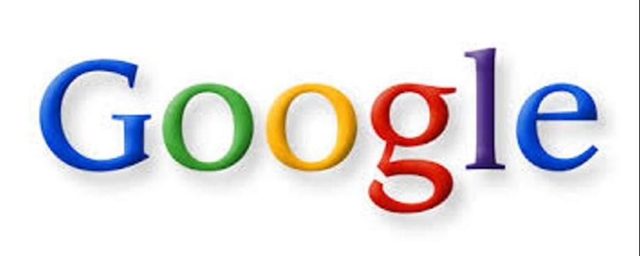 Google accidently leaks Pixel 3 launch date on FameBit