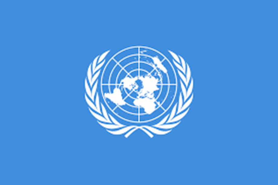 UN Secretary-General Guterres welcomes agreement on issues of governance and responsibility