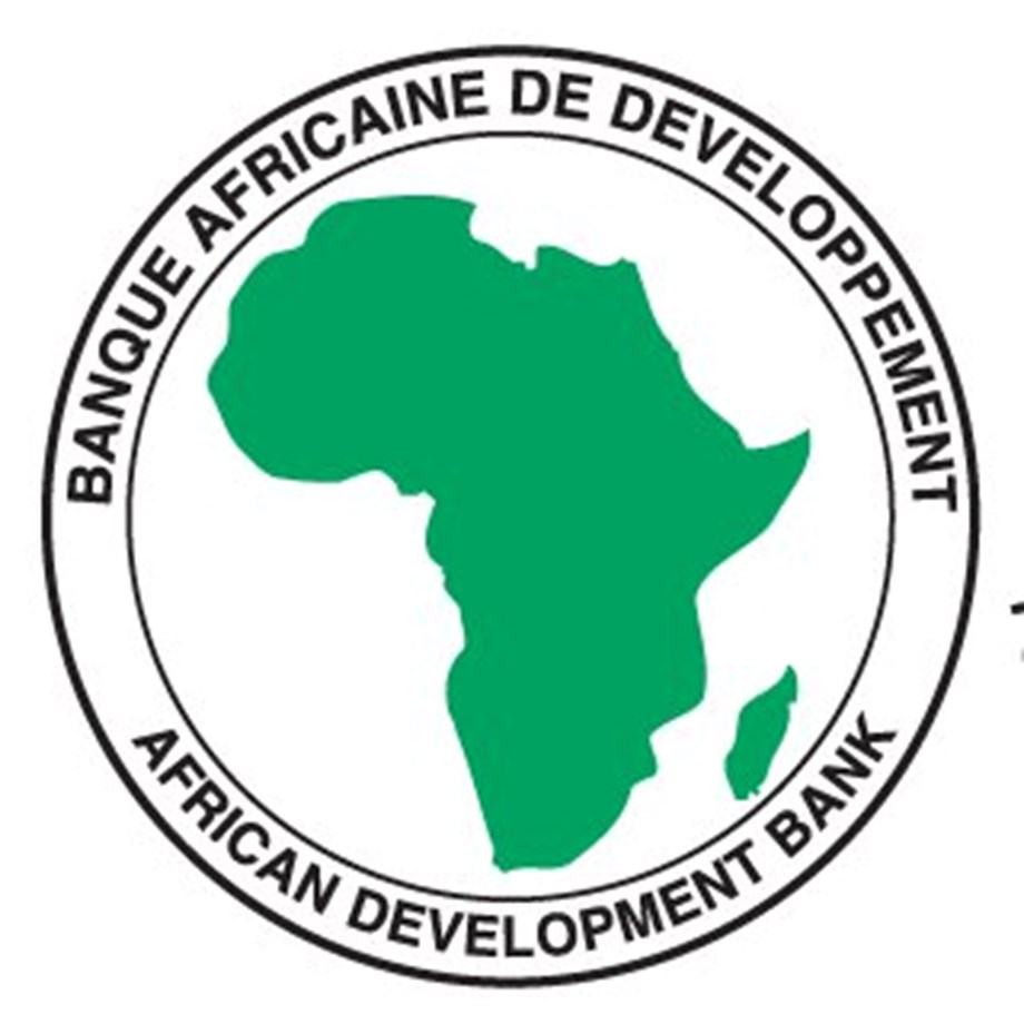 AfDB team of experts visits Zambia to identify business in nation's water and agriculture sectors