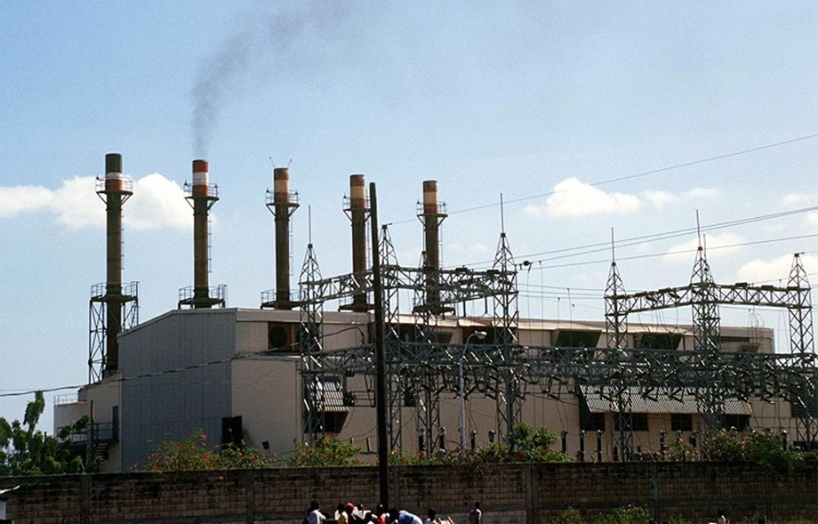 AfDB will provide affordable electricity to 121 villages in Tanzania