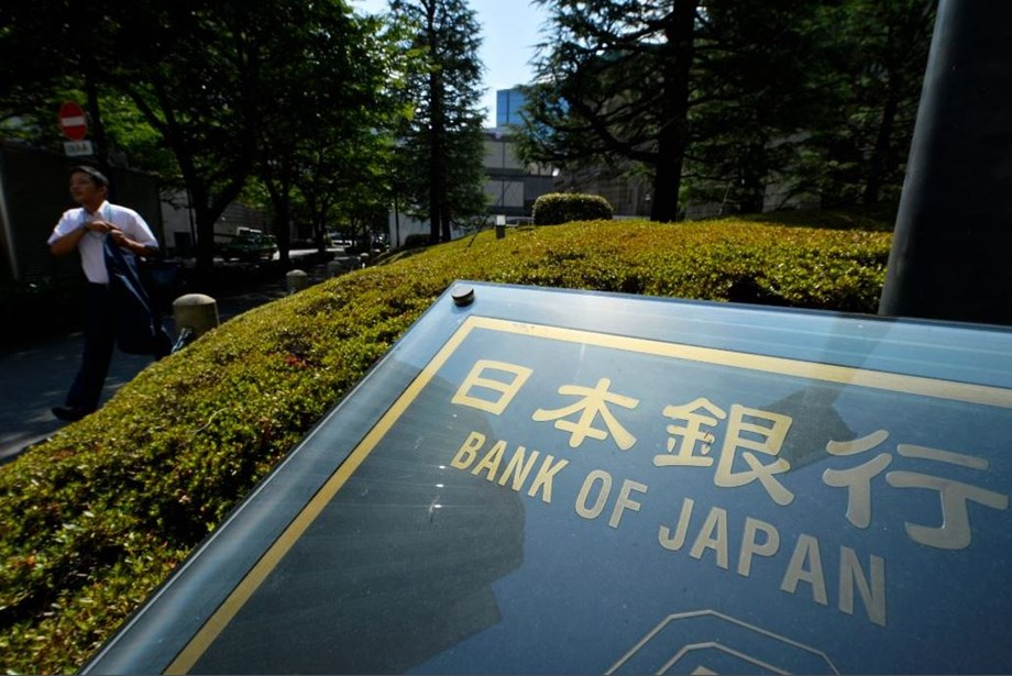 BOJ's latest steps lay groundwork for policy normalization