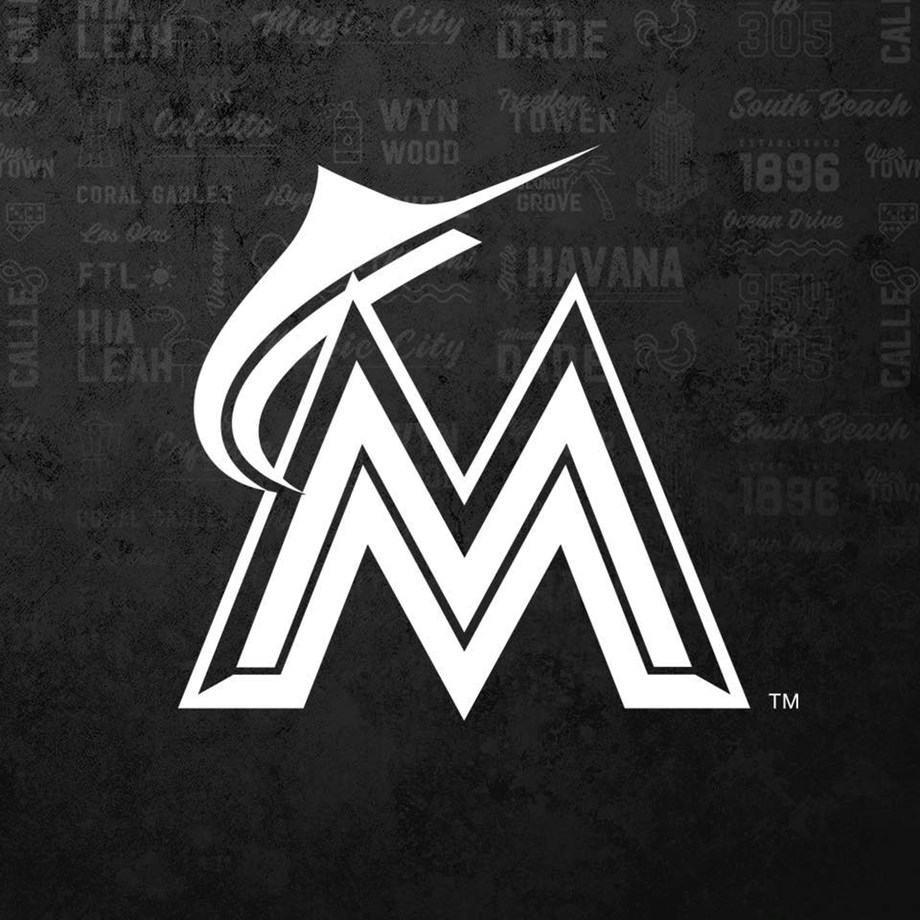 Miami Marlins snapped longest active losing streak in major leagues at six games