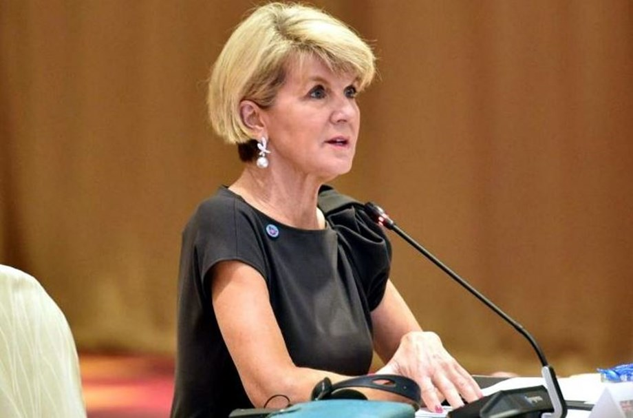 As US received its war dead, Australia urges N Korea to return remains of 43 soldiers