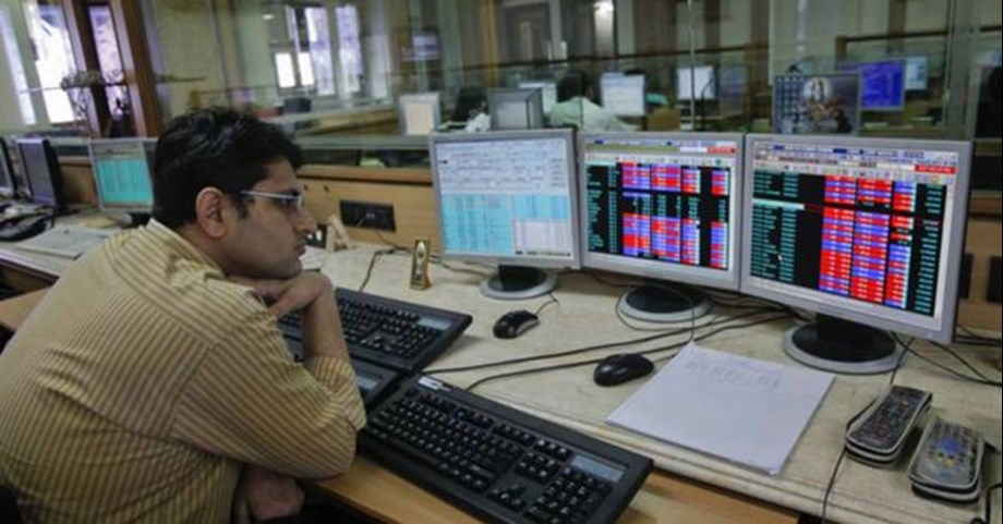 China stocks rise as investors snapped up shares hit by recent heavy losses