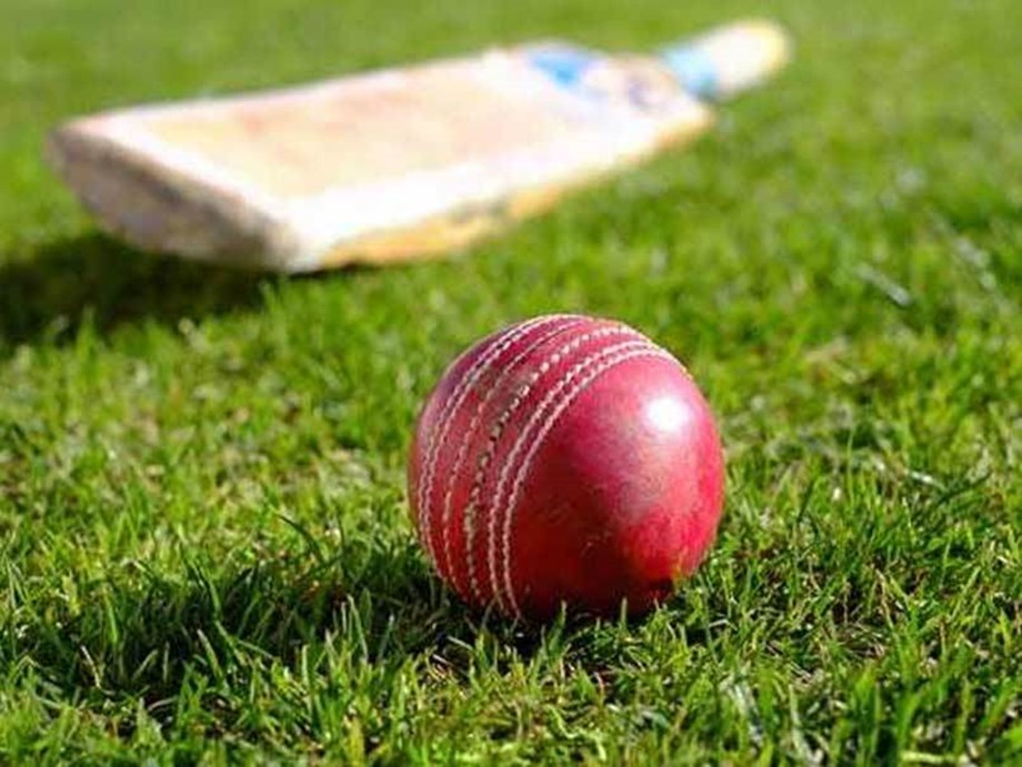 Ball-tampering, verbal abuse, and on-field confrontations threaten spirit of cricket