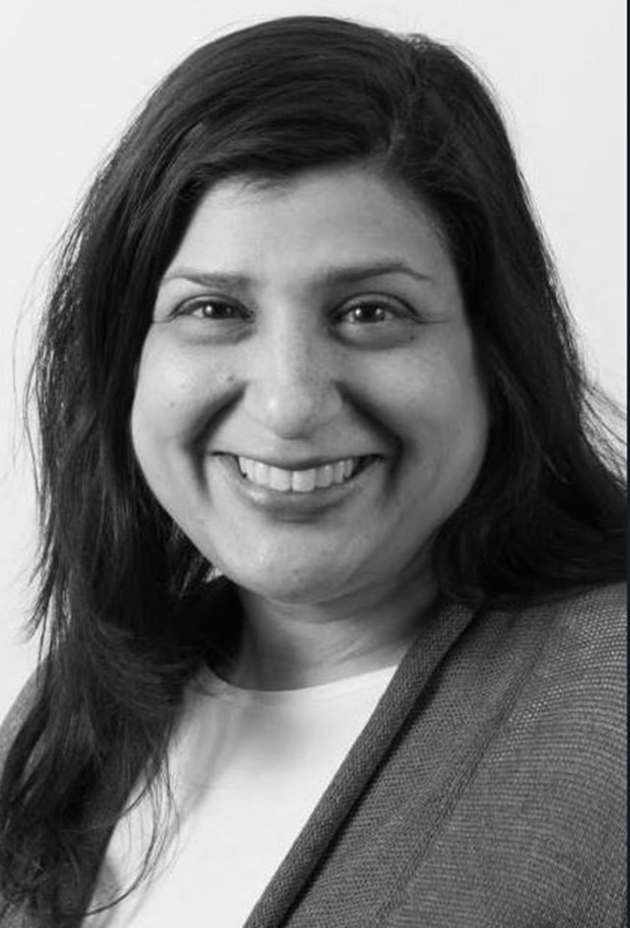 Anita Kumar becomes first Indian-American to be elected to board of WHCA
