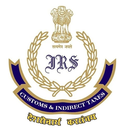 Appointment of 2 IRS(C&CE) Officer as Director in the Central Board of Indirect Taxes and Customs under Department of Revenue -reg.