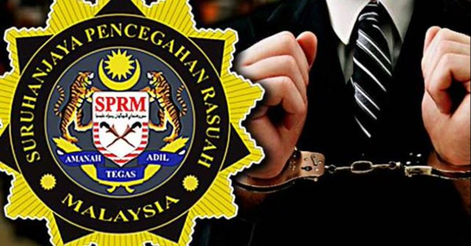 Najib asked to appear at Malaysian Anti-Corruption Commission