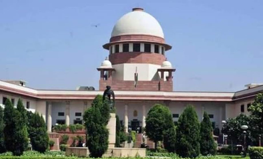 SC agrees to hear plea alleging torture of Kathua case witness tomorrow