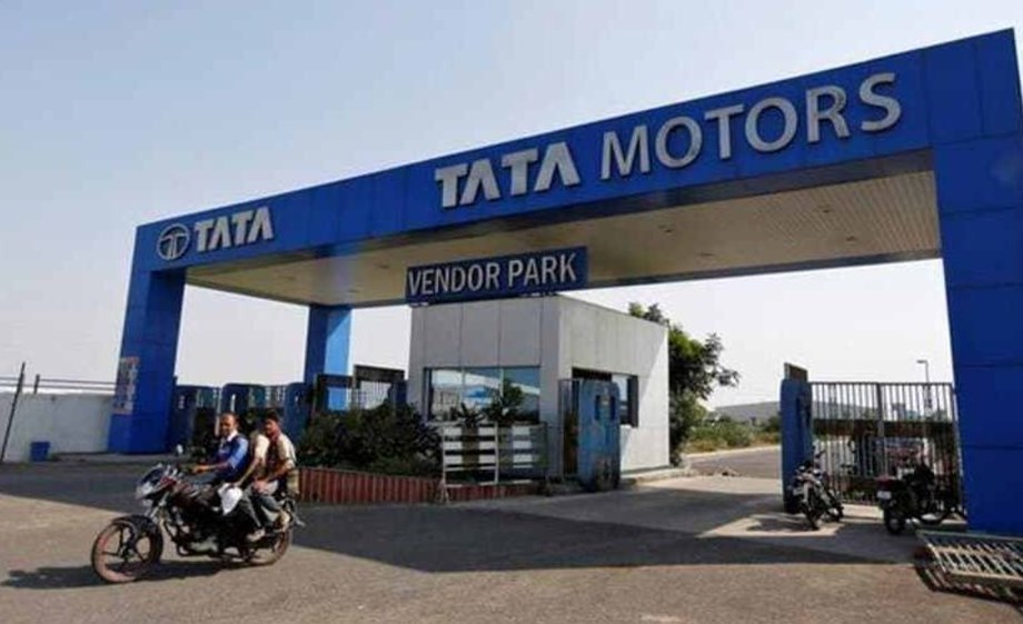 Tata Motors to reduce component suppliers for PVs