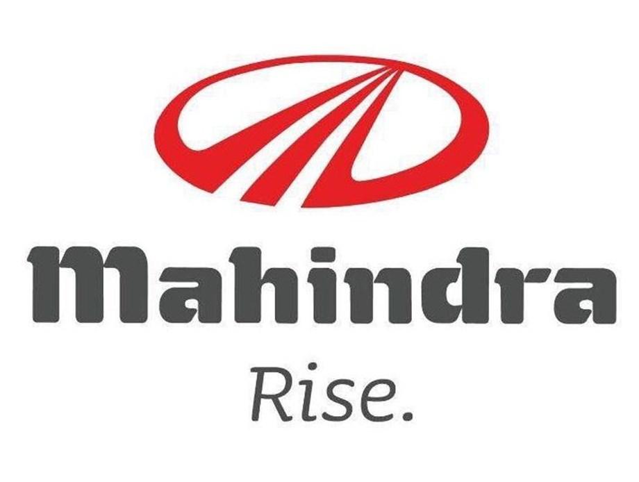Mahindra & Mahindra reports 67 pct rise in net profit at INR 1,257 cr