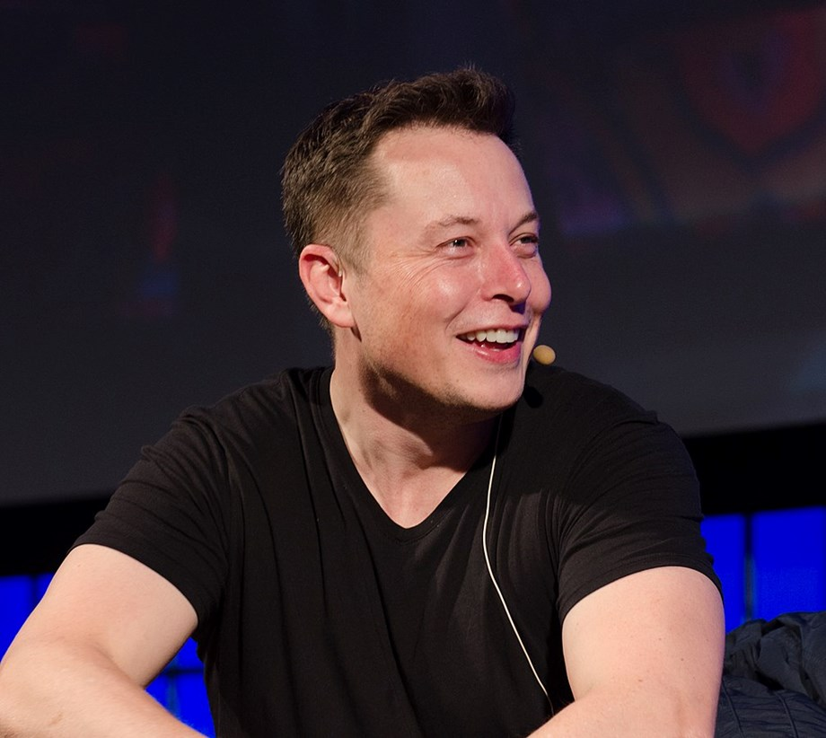 Considering taking Tesla private at $420, says Elon Musk