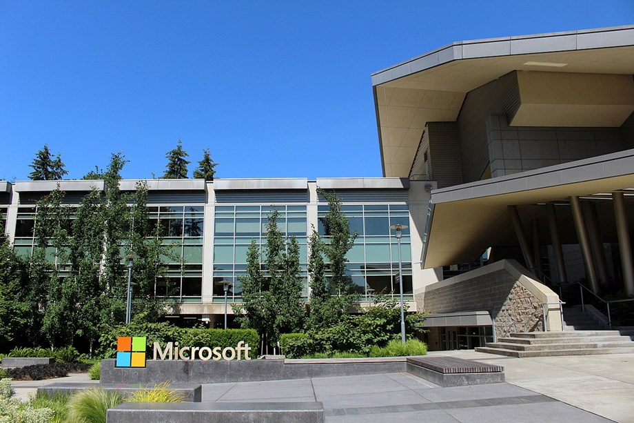 Microsoft will pump USD 25 mn in technology to support people with disabilities
