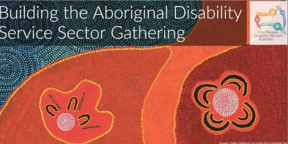 Australia to prioritize health of Aboriginal and Torres Strait Islander people