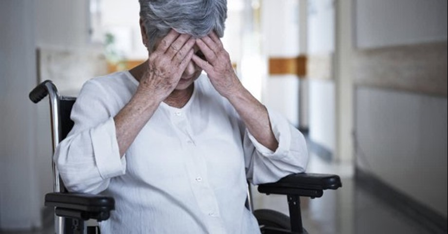 Aged Care Employee Day: Australian govt extends commitment to tackle elder abuse
