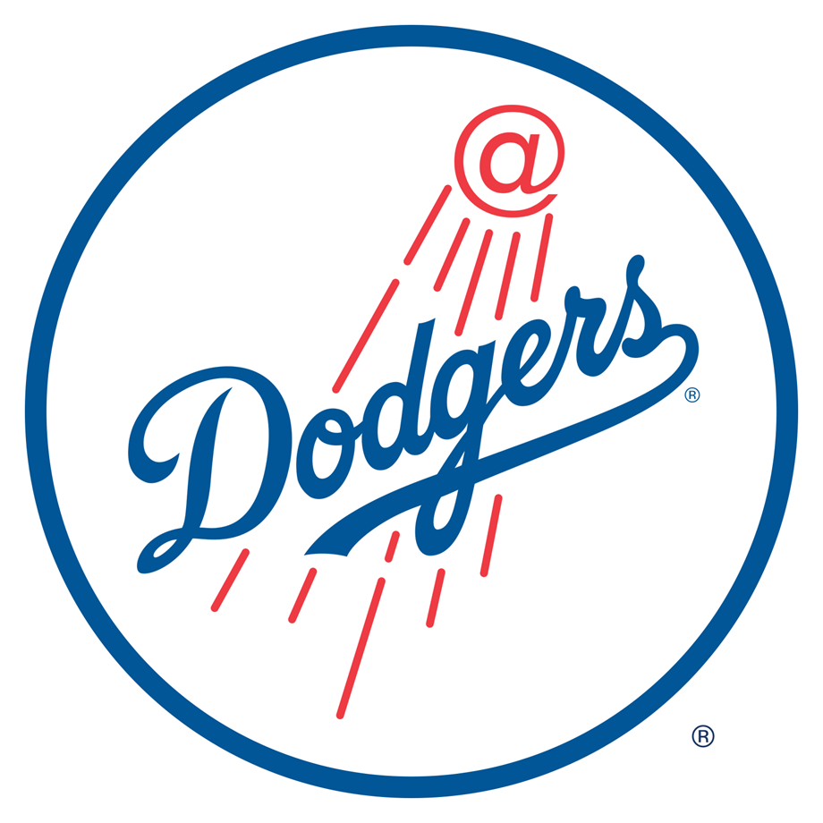 Dodgers earn rare win in Oakland