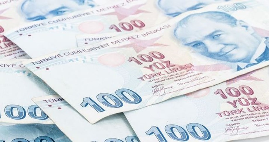 Turkish lira eases ahead of govt talks with U.S. officials