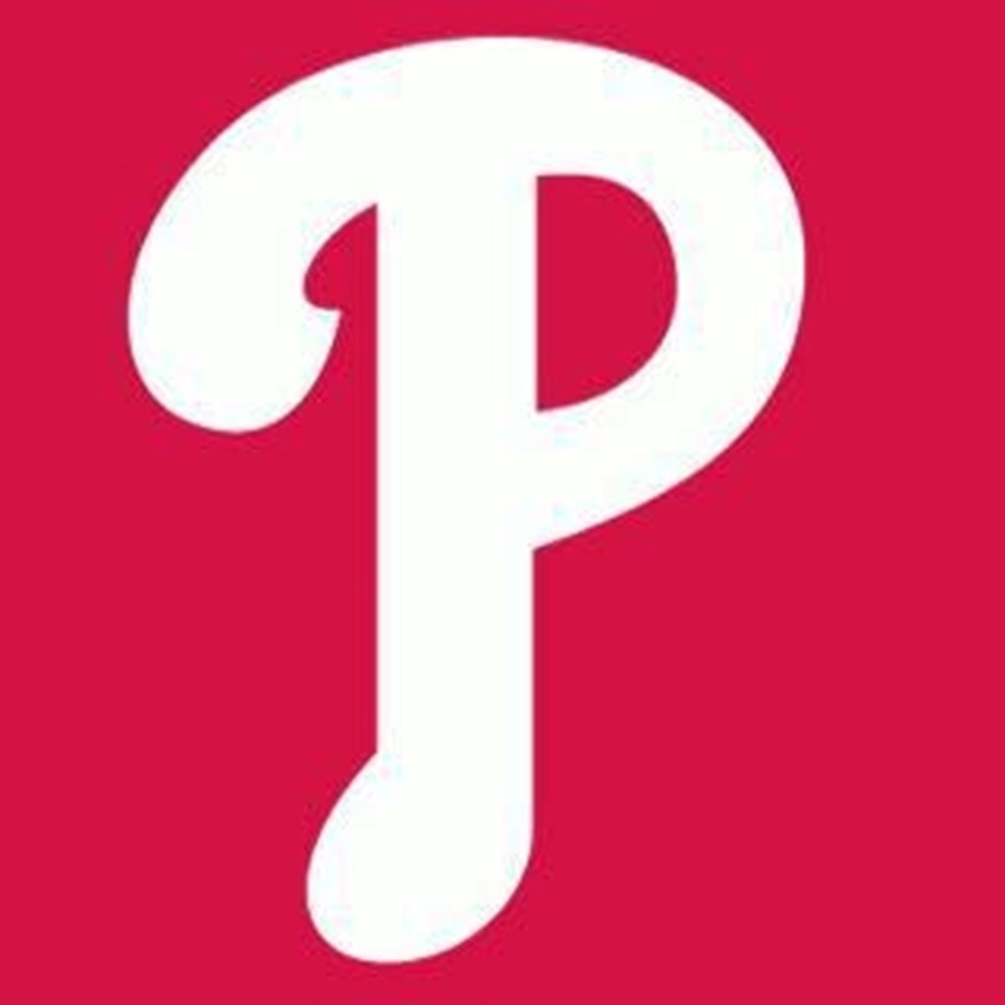Pivetta pitches Phillies past D-backs