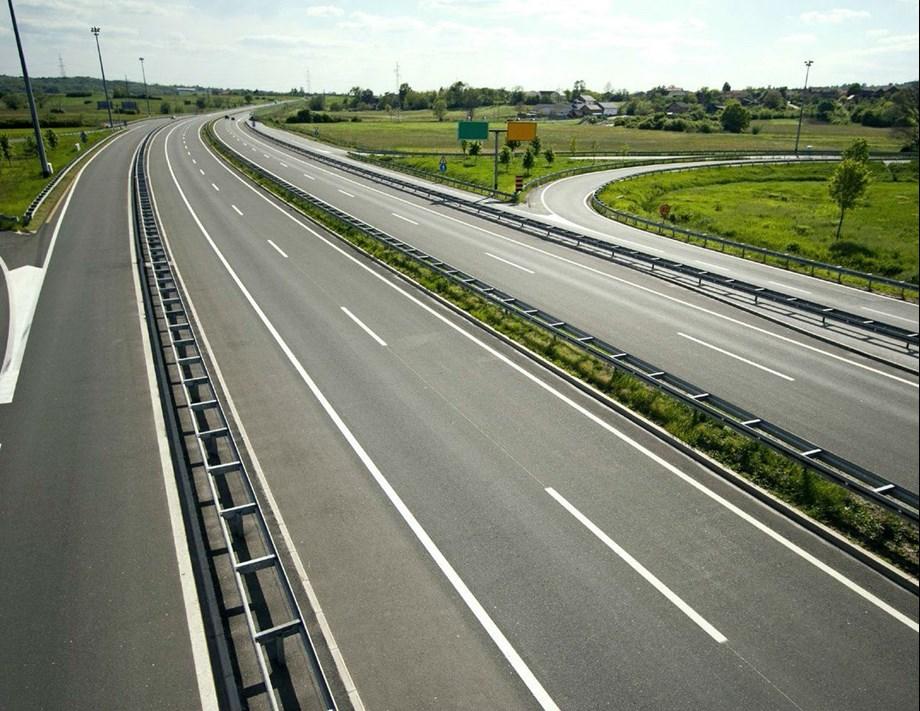 Kampala Jinja Expressway PPP project to improve road access in Uganda