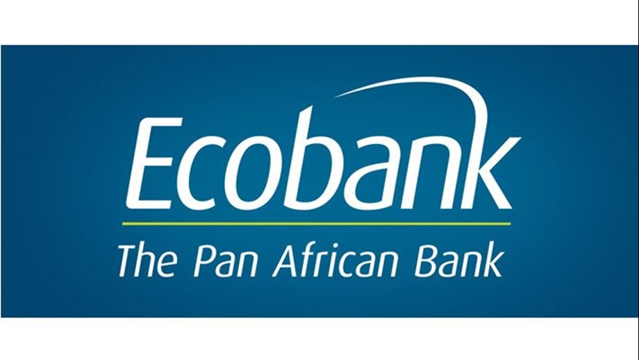 Ecobank Fintech Challenge 2018: Competition for Africa-focused technology start-ups