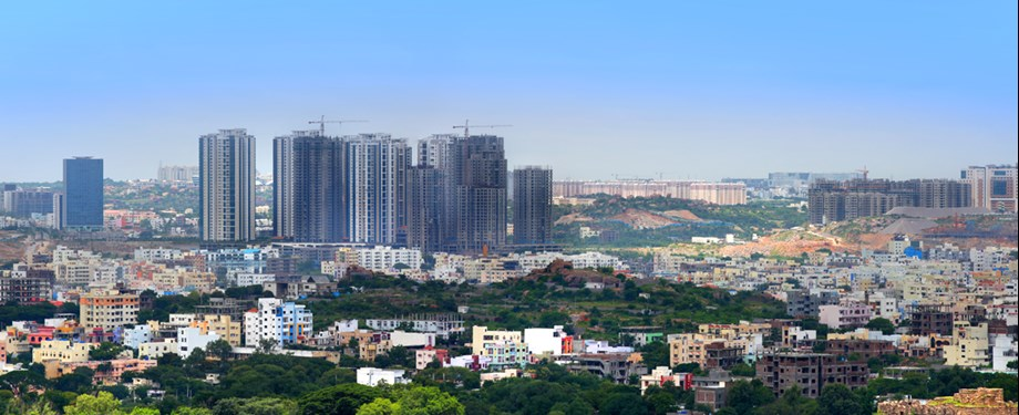 MoHUA to launch Ease of Living Index on August 10