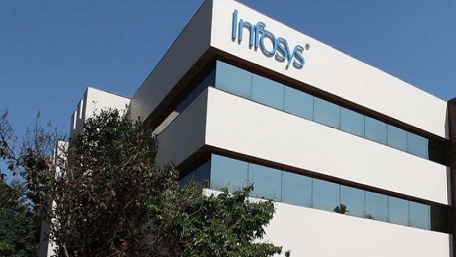 Australian and New Zealand businesses lag behind on digital transformation drive: Infosys