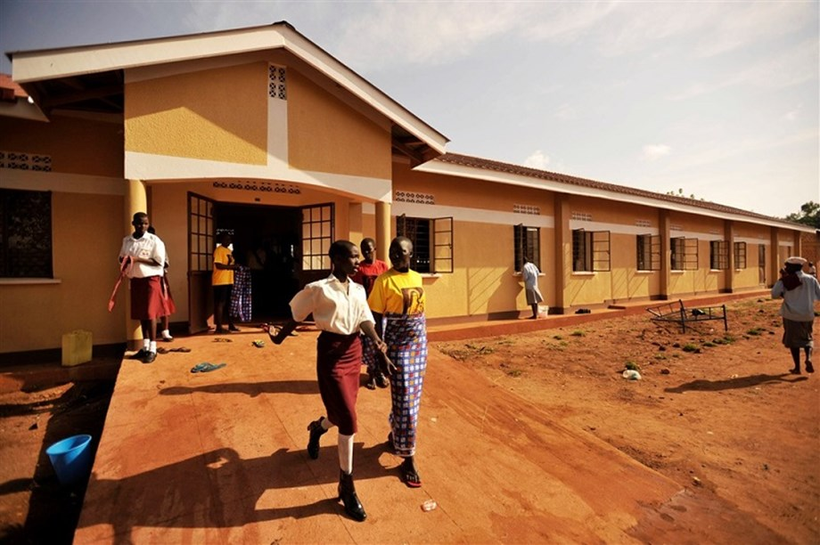 A new master's program by Lira University in Uganda