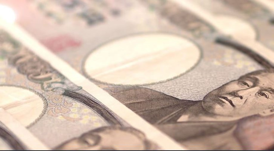 Yen broadly higher as markets speculate on c.bank policy, kiwi tumbles on dovish RBNZ