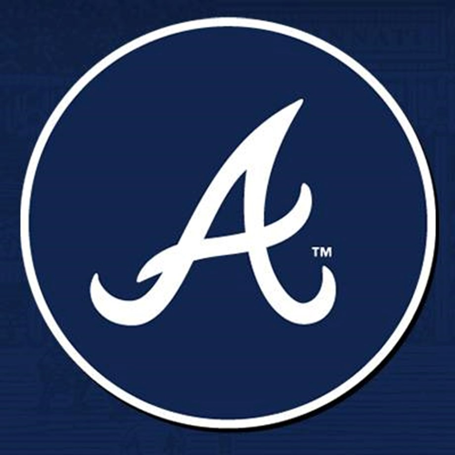 Braves use trio of homers to blast Nationals, 8-3