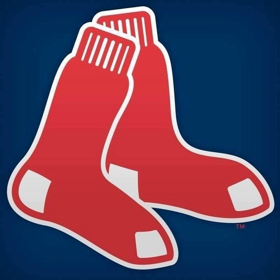 Devers, Bogaerts power Red Sox past Jays, 10-5