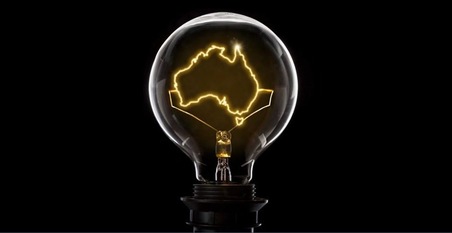 Power price surge jolts Australia's AGL to record profit, but political heat grows