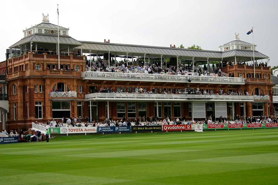 India vs England 2nd Test: Toss delayed by rain at Lord's