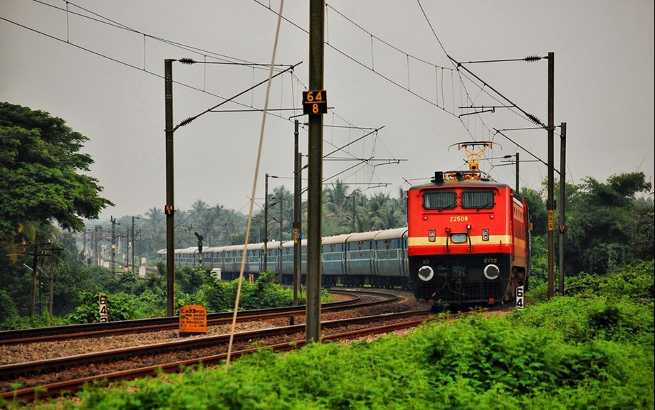 State-wise details of Railway projects in budget