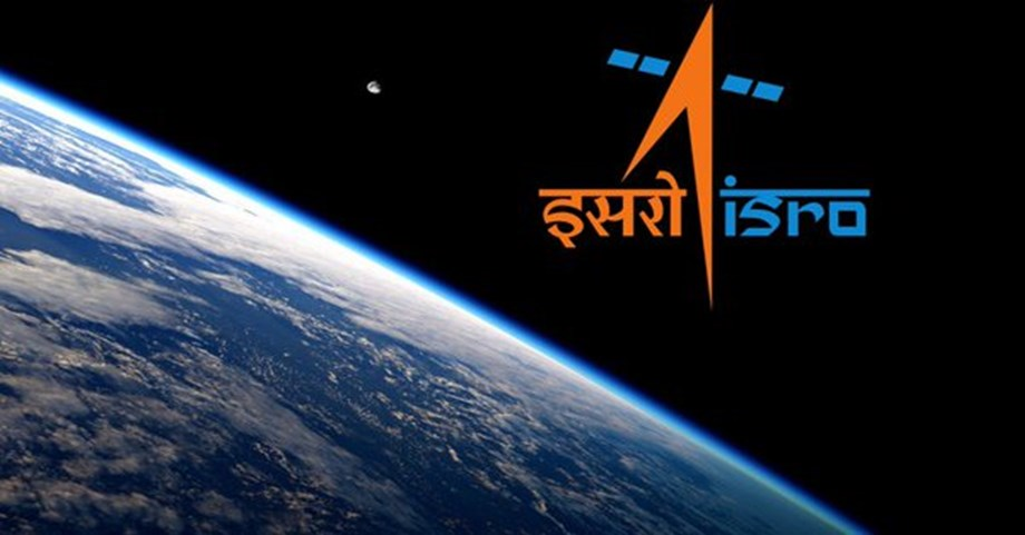 ISRO plans to launch number of state-of-the-art satellites