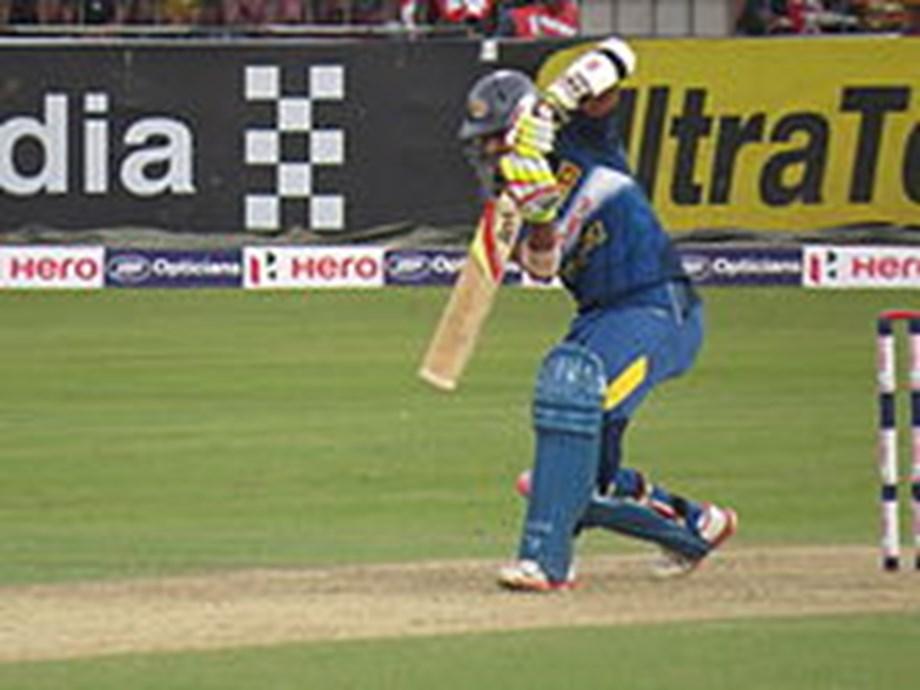 Sri Lanka T20 squad: Dinesh Chandimal returns after International ban