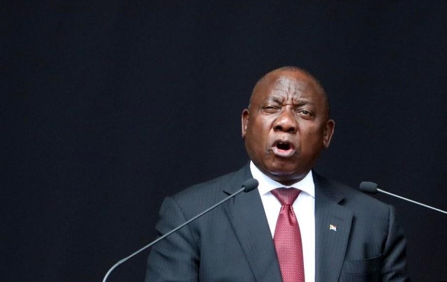 Ramaphosa to visit Zambia, Congo DRC to discuss bilateral cooperation
