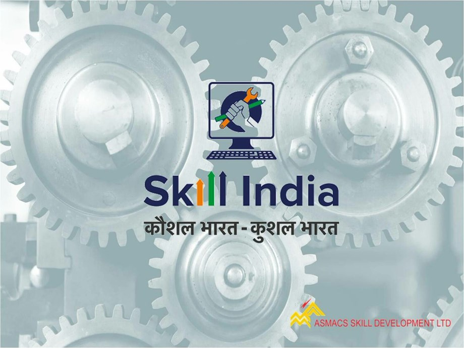 Centre approves Indian Skill Development Service