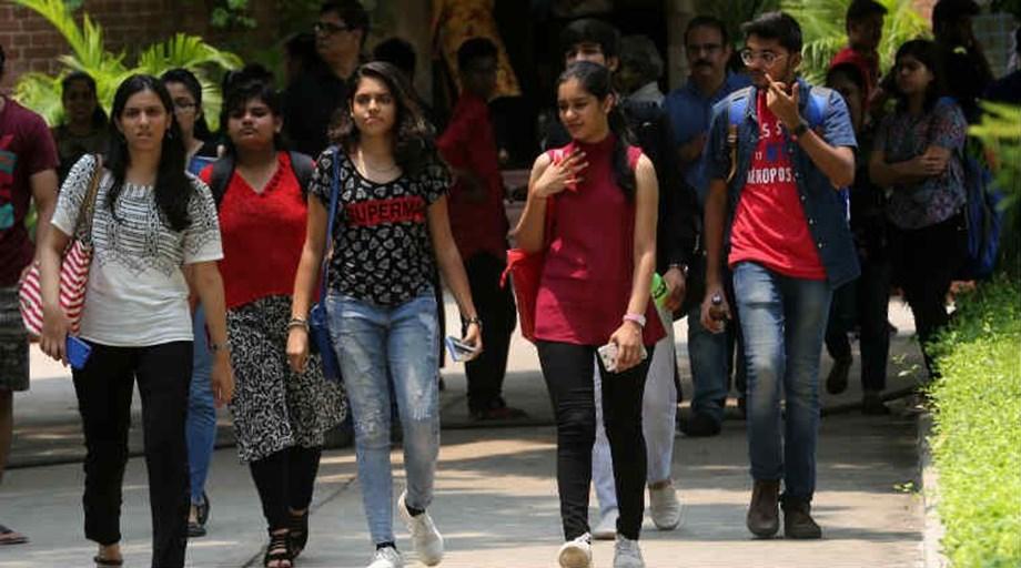 UGC grants autonomous status to 62 universities in India