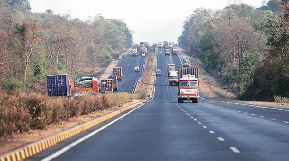 Government declares Six Laning of Bangalore-Mysore section