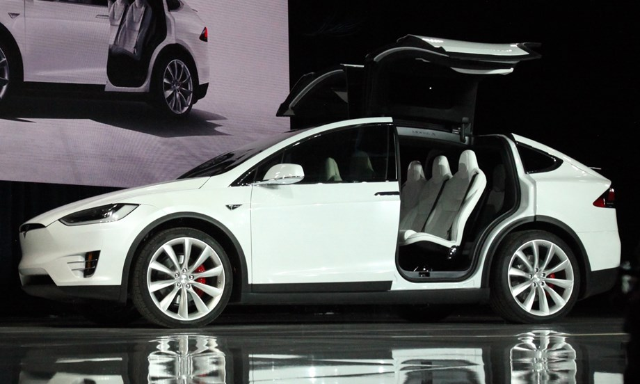 NTSB, Elon Musk talk over probe into Tesla autopilot crash