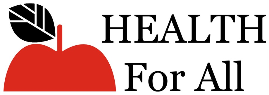 Ghana's Ministry of Health (MOH) to commemorate World Health Day tomorrow